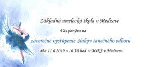pozvánka na TO 11.6.2019 (2) (1)