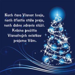 vianocne_prianie_2019